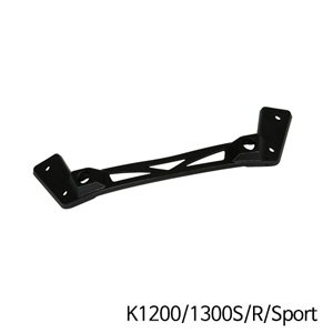 분덜리히 K1200 K1300S R Sport ERGO screen adapter
