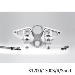 분덜리히 K1200 K1300S R Sport PowerSportego top yoke