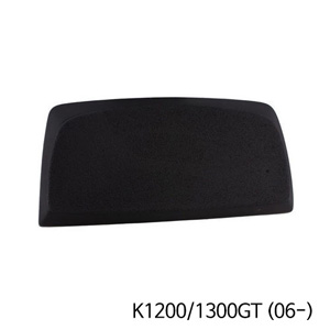 분덜리히 K1200/1300GT (06-) Hepco & Becker back support TC 52