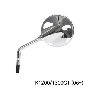 분덜리히 K1200/1300GT (06-) Replica original mirror 크롬