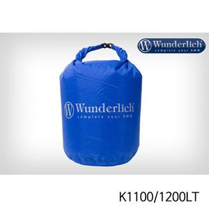 분덜리히 K1100 K1200LT Luggage bag 30L, waterproof - blue