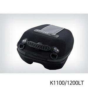 분덜리히 K1100 K1200LT Hepco tank bag Street Daypack