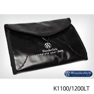 분덜리히 K1100 K1200LT Tool bag Edition - black