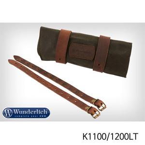 분덜리히 K1100 K1200LT tool bag ?Mammut - khaki