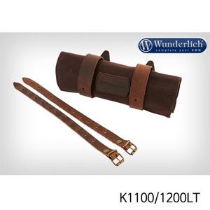 분덜리히 K1100 K1200LT tool bag ?Mammut - brown