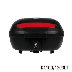 분덜리히 K1100 K1200LT Journey Topcase TC 50 - black