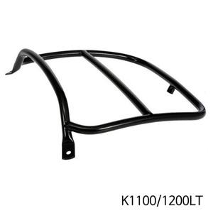 분덜리히 K1100 K1200LT Hepco & Becker support rail for topcase TC 40 | 50
