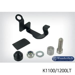 분덜리히 K1100 K1200LT Horn guard