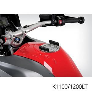 분덜리히 K1100 K1200LT Lock it tank ring - Fitting kit for tank bag (6 bolts)