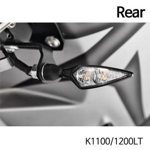 분덜리히 K1100 K1200LT Kellermann micro Rhombus DF indicator - rear right