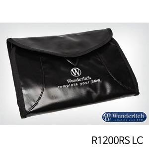 분덜리히 R1200RS LC Tool bag Edition 블랙