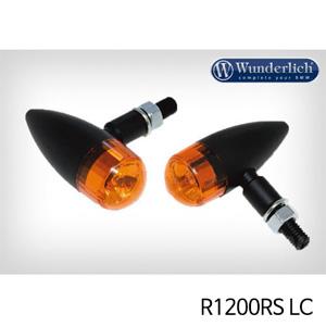 분덜리히 R1200RS LC Indicator bullet light (set)
