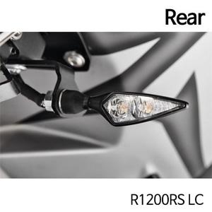 분덜리히 R1200RS LC Kellermann micro Rhombus DF indicator - rear right