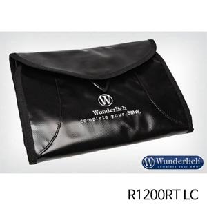 분덜리히 R1200RT LC Tool bag Edition 블랙