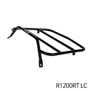 분덜리히 R1200RT LC Hepco & Becker Support Rail TC 42