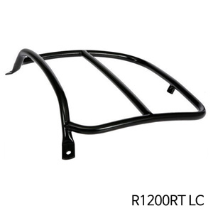 분덜리히 R1200RT LC Hepco & Becker support rail for topcase TC 40 | 50