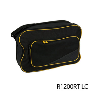 분덜리히 R1200RT LC Hepco & Becker Journey Topcase Bag liner TC 42 / TC 50 / TC 52