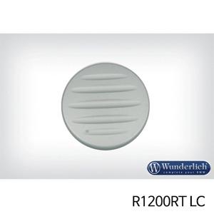 분덜리히 R1200RT LC Gearbox plug cover 실버