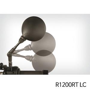 분덜리히 R1200RT LC ERGO sport foulding mirror round