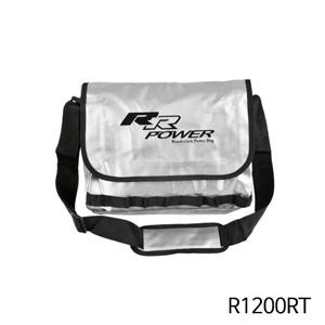 분덜리히 R1200RT RR Power shoulder bag 실버