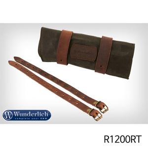분덜리히 R1200RT tool bag Mammut 카키
