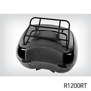 분덜리히 R1200RT Topcase rack 블랙
