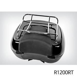 분덜리히 R1200RT Topcase rack 크롬