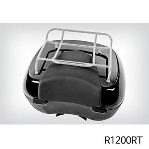 분덜리히 R1200RT Topcase rack 실버