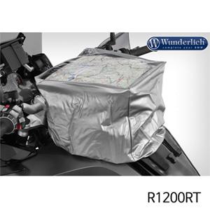 분덜리히 R1200RT Rain cover for 탱크백