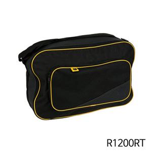 분덜리히 R1200RT Hepco & Becker Journey Topcase Bag liner TC 42 / TC 50 / TC 52