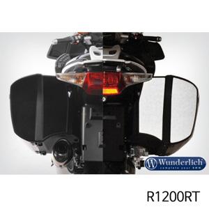 분덜리히 R1200RT Master Reflex reflective film for original BMW cases