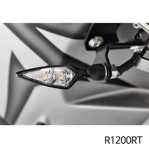 분덜리히 R1200RT Kellermann Micro Rhombus PL indicator - front right