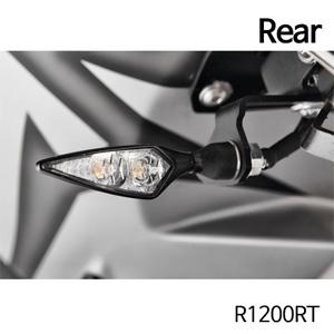 분덜리히 R1200RT Kellermann micro Rhombus DF indicator - rear left
