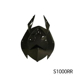 분덜리히 S1000RR Inner fairing 카본