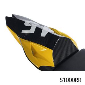 분덜리히 S1000RR Racing Tail 카본