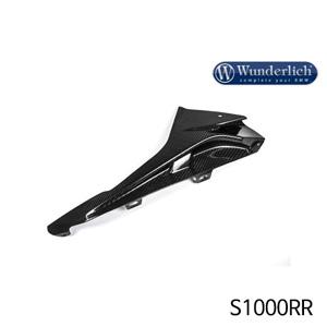 분덜리히 S1000RR Side fairing - right 카본