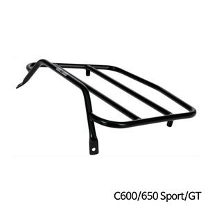 분덜리히 BMW C600 C650 Sport GT Krauser Support Rail TC 42