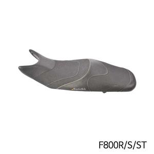분덜리히 F800R(-2014) S ST AktivKomfort ERGO 시트 열선시트 제외 스탠다드