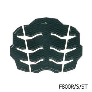 분덜리히 F800R S ST 카본 탱크패드