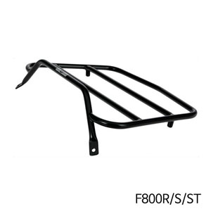 분덜리히 F800R( -14) S ST Krauser Support Rail TC42