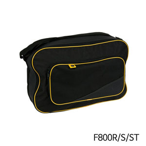 분덜리히 F800R S ST Hepco & Becker Journey Topcase Bag liner TC42 TC50 TC52