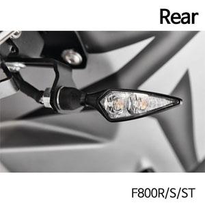 분덜리히 F800R S ST Kellermann micro Rhombus DF indicator 리어 우측