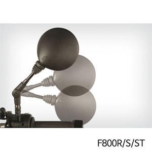 분덜리히 F800R S ST ERGO sport foulding 백미러 round