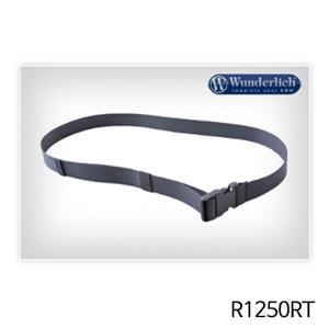 분덜리히 R1250RT Leg bag belt black