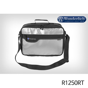 분덜리히 R1250RT Inner bag for side cases EVO Piece-black