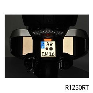 분덜리히 R1250RT MasterReflex reflective film