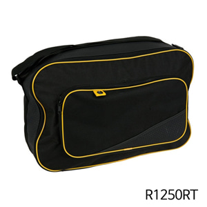 분덜리히 R1250RT Hepco, Becker Journey Topcase Bag liner TC 42 / TC 50 / TC 52