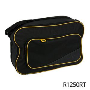 분덜리히 R1250RT Hepco, Becker Journey Topcase Bag liner TC 42 / TC 50 / TC 52