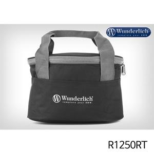 분덜리히 R1250RT cool bag black
