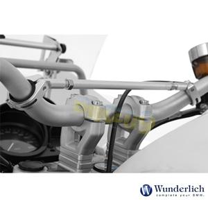 분덜리히 BMW 모토라드 유니버셜 크로스바 25031-001